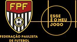 Decisão do Paulistão Sicredi e início dos nacionais marcam o sábado (8)