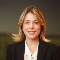 Mulher vai liderar maior divisão agrícola brasileira