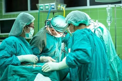 Saúde já realizou 98 transplantes de órgãos este ano em MS