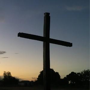 Santo do Dia: Exaltação da Santa Cruz