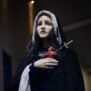 Santo do Dia: Nossa Senhora das Dores