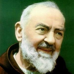 Santo do Dia: São Pio de Pietrelcina