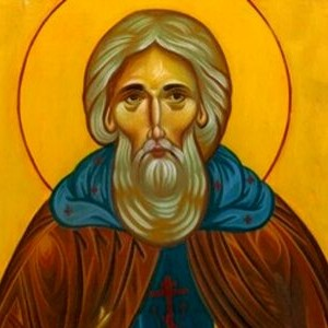 Santo do Dia: São Sérgio