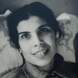 Santo do Dia: Beata Alexandrina Maria da Costa