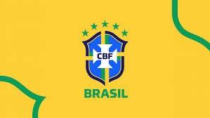 Tite acaba de convocar a Seleção Brasileira para jogos das Eliminatórias