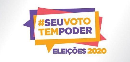 Calendário Eleitoral: o que deve ser feito hoje, dia 31/10/2020