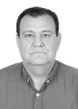 Boas novas sobre o estado de saúde do advogado Alcir Leonel