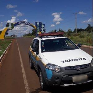 Três autores de Sequestro e Roubo são presos pela Polícia Militar de Costa Rica