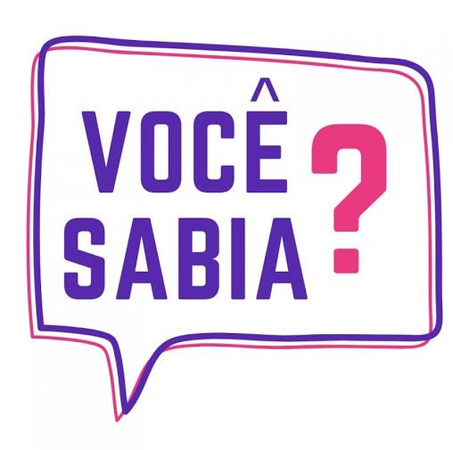 Cassilândia: eleitor com deficiência visual pode ouvir nome de candidato na urna
