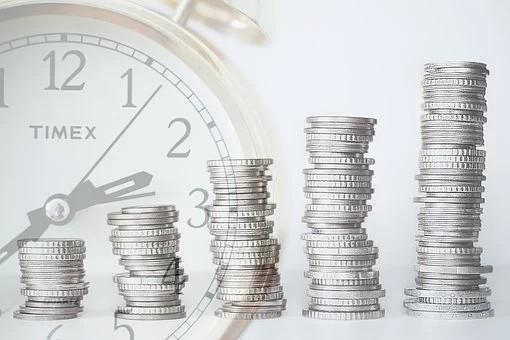 PIB cresce 7,7% do segundo para o terceiro trimestre, diz IBGE