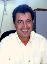 Celino Araujo