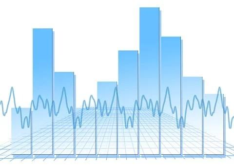 Mercado financeiro eleva estimativa de inflação