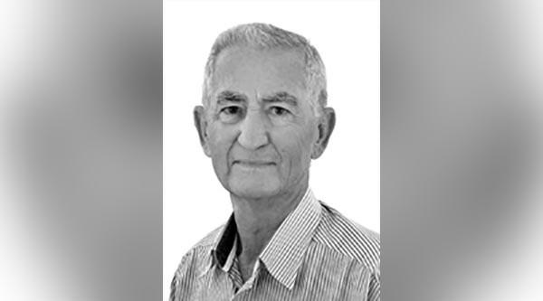 Jair Boni fala sobre sua saúde, eleição na educação, na Câmara e outros assuntos