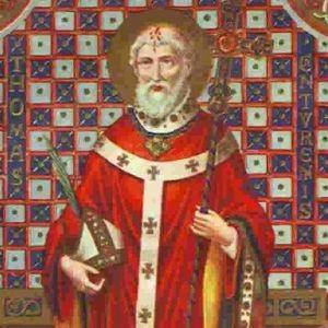 Santo do Dia: São Tomás Becket