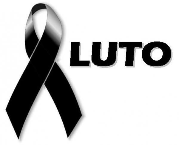 Morre Paulo José dos Santos, o Paulinho Funileiro