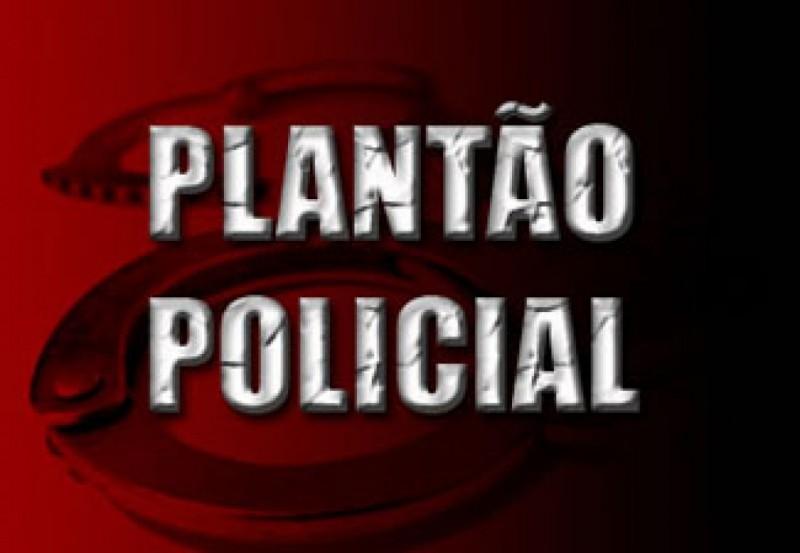Confira as ocorrências policiais em Chapadão , Figueirão, Costa Rica e Paraíso