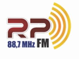 Vai começar o Programa Prosa e Viola, da Rádio Patriarca FM