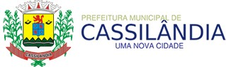 Prefeitura de Cassilândia atualiza pauta de imóveis rurais e urbanos para ITBI