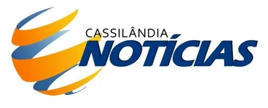 Cassilândia: o que disse a Prefeitura sobre o aumento na tarifa de água e esgoto