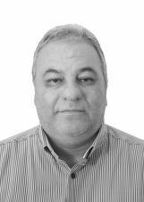 Piora o quadro clínico do radialista Araity Frederico internado em Campo Grande