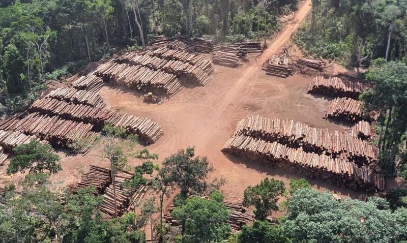 Divulgação - Exército Brasileiro