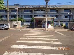 Escola Estadual Hermelina Barbosa Leal