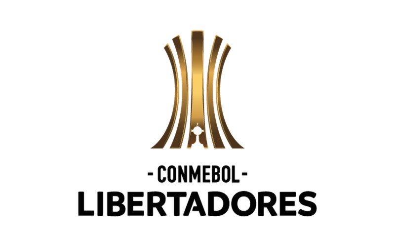 Santos empata com Boca e decidirá vaga na final da Libertadores na Vila