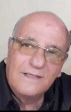 Arary Dias Coelho: boletim médico desta quarta-feira (20/01)