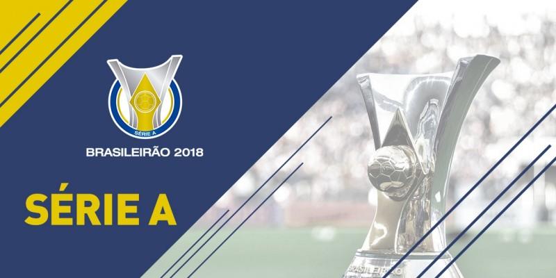 Sonhando com vaga na Libertadores, Fluminense enfrenta Atlético-MG