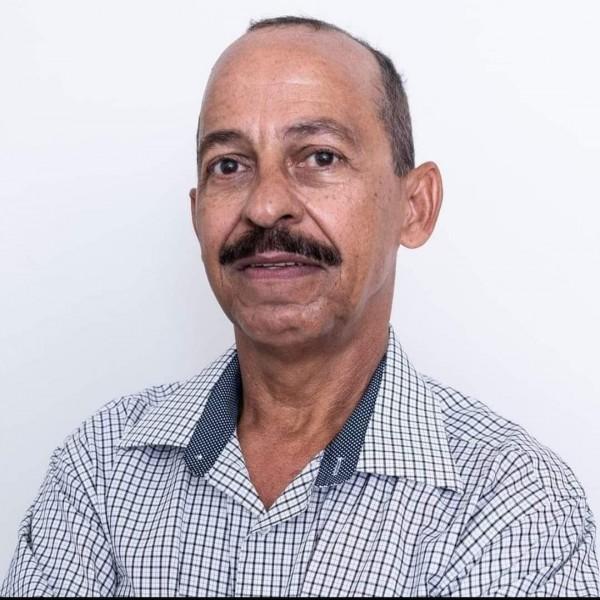 Sargento Jair Carlos Ramos. Foto: Redes Sociais