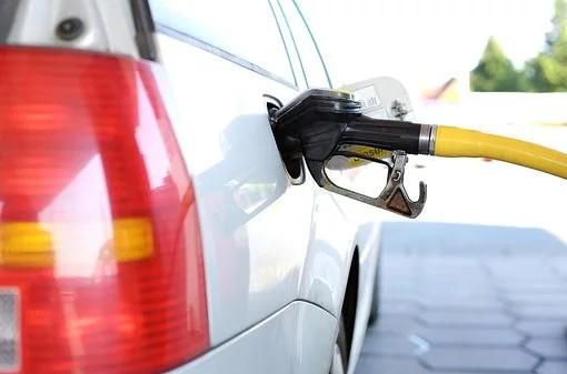 Preço da gasolina sobe 8,65% nos dois primeiros meses de 2021