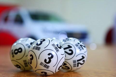Loterias: Mega-Sena sai para um apostador que ganha 49 milhões
