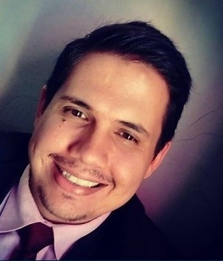 Vereador presta homenagem à sua tia e madrinha Sandra Heloísa Souza Moysés