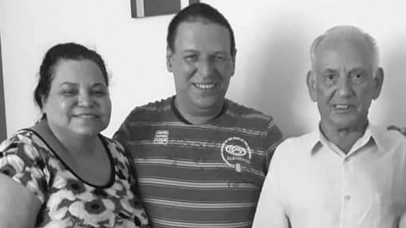 Em Jales, 3 pessoas da mesma família morrem por complicações da Covid-19