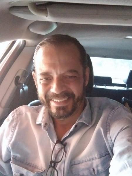 César Ferreira