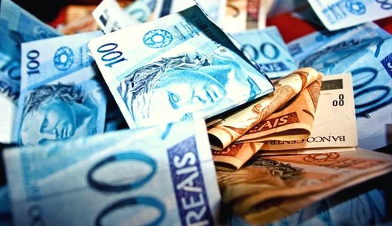 PF desarticula esquema criminoso de venda de moedas falsas no Pará