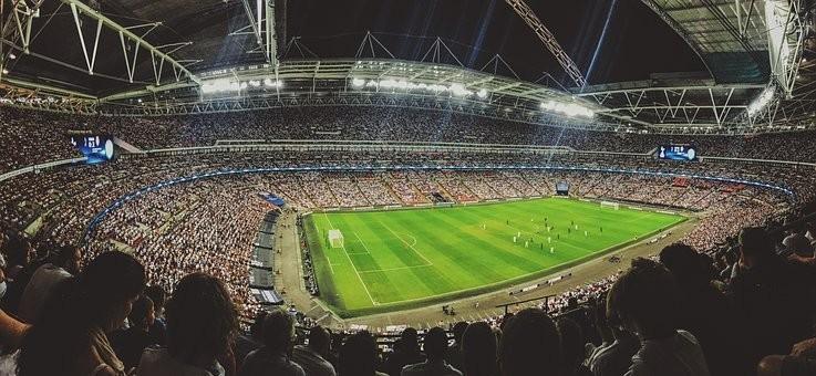 Vídeo: São Paulo goleia Inter de Limeira na primeira vitória com Crespo