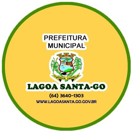 Covid-19: Prefeitura de Lagoa Santa baixa decreto com toque de recolher