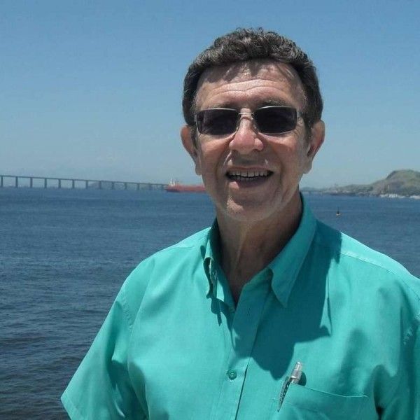 Fotogaleria: morre o o médico Carlos Garcia Queiroz