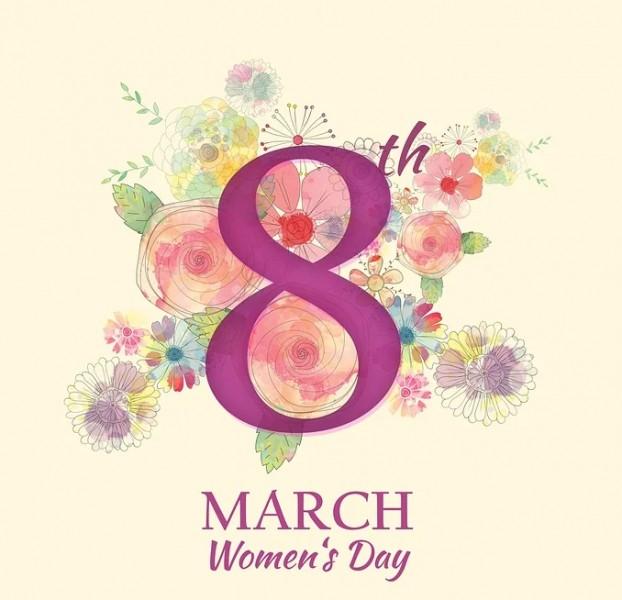 Mulheres têm conquistas, mas caminho ainda é longo para igualdade
