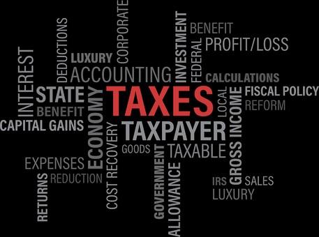 Receita esclarece como declarar redução de jornada no Imposto de Renda