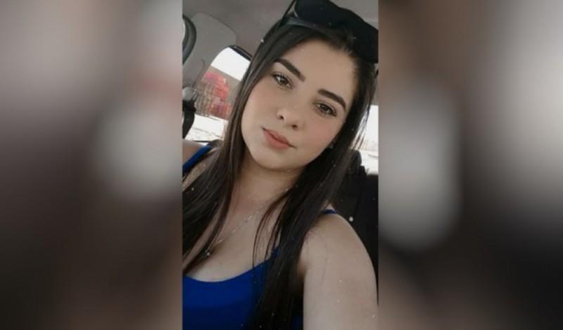 Estudante de 20 anos morre de Covid-19 à espera de UTI em Luziânia