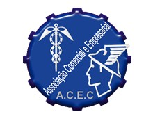 Reabertura do Comércio: veja a batalha jurídica entre ACEC e Governo do Estado