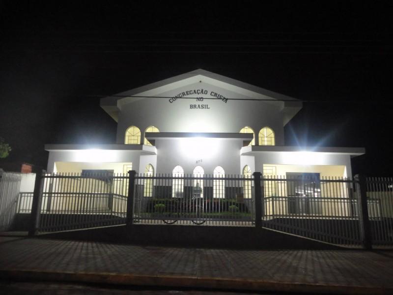 Congregação Cristã do Brasil emite nota sobre o falecimento do Pastor Clodoaldo
