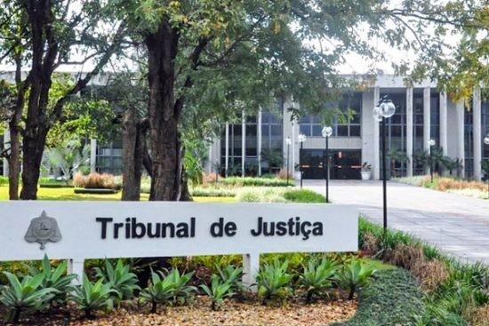 Judiciário de MS não terá expediente nos dias 1°, 2 e retorna dia 5 de abril