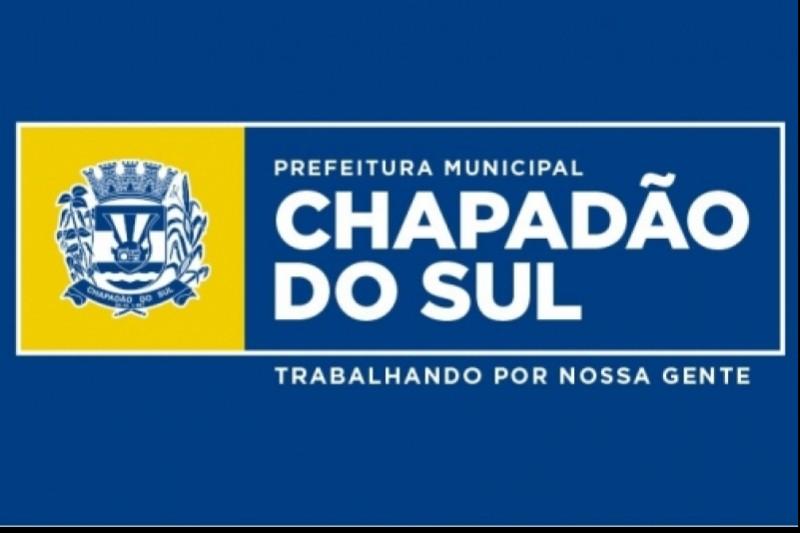 Atividades de Vendedores Ambulantes estão suspensas por 15 dias em Chapadão