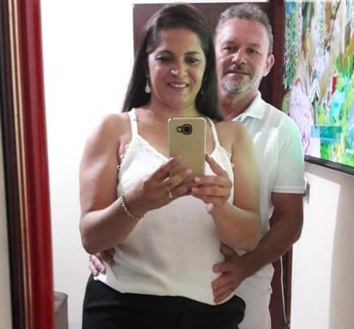 Esnar José Barbosa: confira o boletim desta quarta-feira