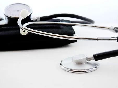 Alterações no corpo mostram necessidade de mais cuidado com a saúde