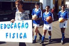 Genivaldo Nogueira