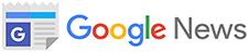 Google News